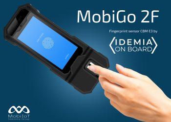 MobiGo2_website